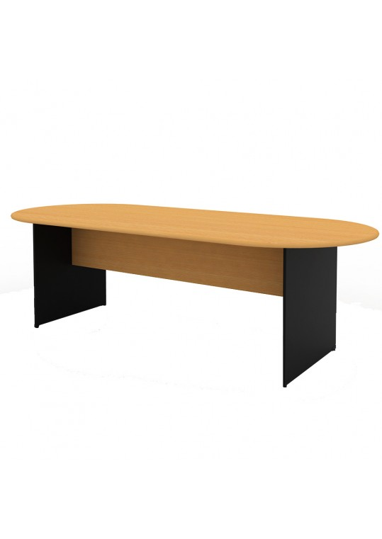 Necro Conference Table 180